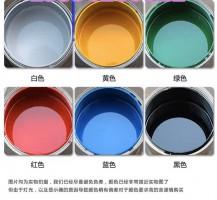 陶瓷颗粒胶水