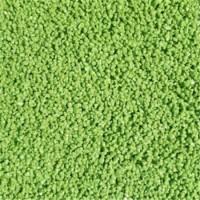 浅绿陶瓷颗粒