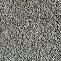 深灰陶瓷颗粒
